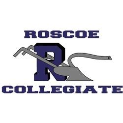 Roscoe Collegiate ISD