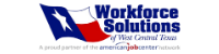Workforce Solutions of West Central Texas