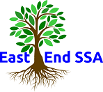 East End SSA